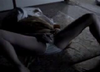 《盗撮動画》リアルすぎる素人夫婦の夜の営み。プライベートSEXを撮影した動画を夫が裏切りネットに投稿!