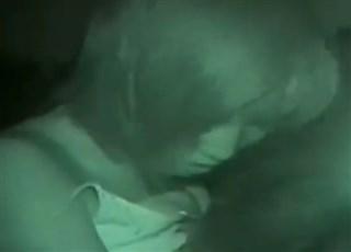 カー セックス 盗撮 動画